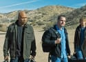 NCIS Los Angeles Photo Preview: Operation Save Kensi
