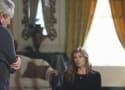 Nashville: Watch Season 2 Episode 14 Online