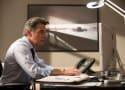 Covert Affairs Season 5 Episode 16 Review: Gold Soundz