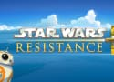 Star Wars: The Force Awakens Prequel Series Set at Disney Channel