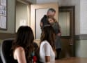 Pretty Little Liars: Watch Season 5 Episode 2 Online