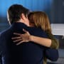 If It All Ends Like This... - Castle Season 8 Episode 2