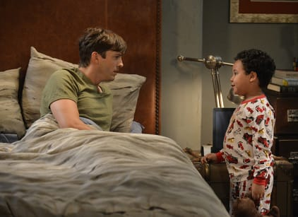 Watch Two and a Half Men Season 12 Episode 5 Online