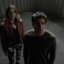 Watch Teen Wolf Online: Season 6 Episode 18