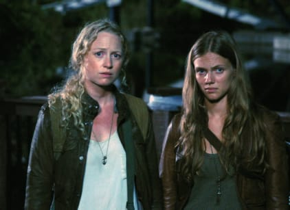 Watch Revolution Season 1 Episode 4 Online