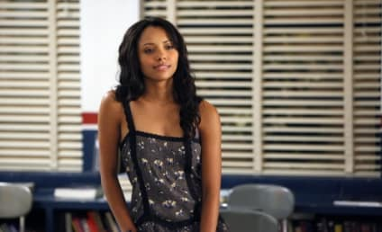 The Vampire Diaries: Casting for Bonnie's Mother