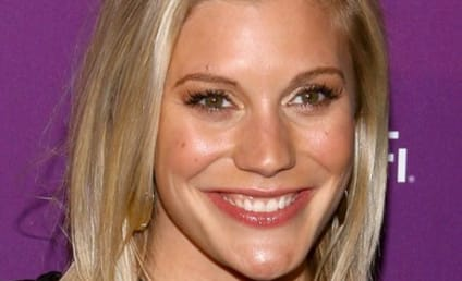 24 Scoop: More on Katee Sackhoff as Dana Walsh