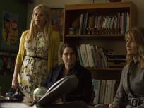 Big Little Lies Season 1 Episode 2 Review: Serious Mothering