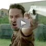 "The Walking Dead Promo & Sneak Peek: ""Too Far Gone"""