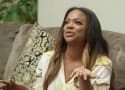 Watch The Real Housewives of Atlanta Online: Season 11 Episode 9