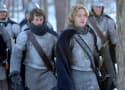 Reign: Watch Season 1 Episode 20 Online