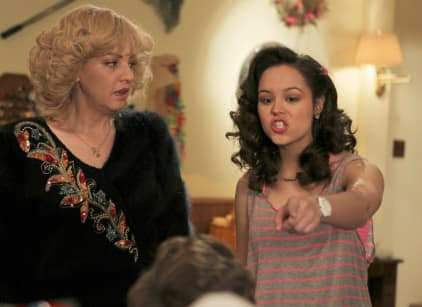 Watch The Goldbergs Season 2 Episode 23 Online
