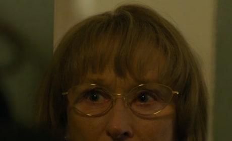 Are You Struggling Jane? - Big Little Lies Season 2 Episode 6