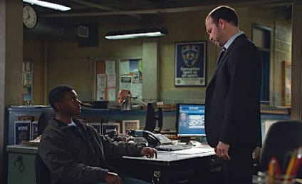 Blue Bloods: Watch Season 4 Episode 8 Online