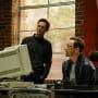 Brilliant Business Partners - Halt and Catch Fire Season 4 Episode 5
