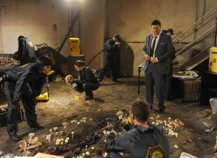 Watch Bones Season 8 Episode 21 Online