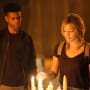 Light My Candle - Cloak and Dagger Season 1 Episode 4