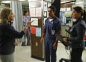 Watch Code Black Online: Season 2 Episode 10