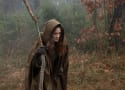 Salem: Watch Season 1 Episode 4 Online