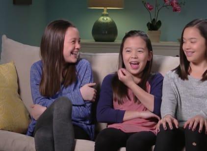 Watch Kate Plus 8 Season 6 Episode 1 Online