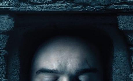 Mausoleum Jon Snow - Game of Thrones