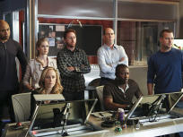 NCIS: Los Angeles Season 4 Episode 18