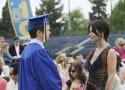 "Cougar Town Review: ""Breakdown"""