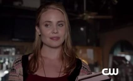 The Originals Sneak Peek: Seeking Semi-Professional Help