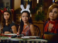 The Fosters Season 2 Episode 11