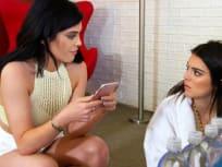 Keeping Up with the Kardashians Season 12 Episode 1