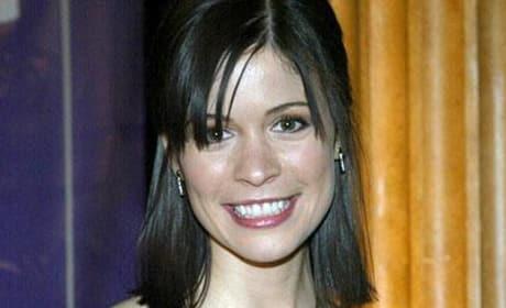 Lauren Stamile Picture