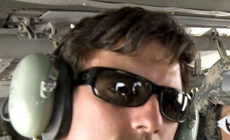 On a Chopper
