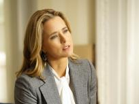 Madam Secretary Season 3 Episode 16