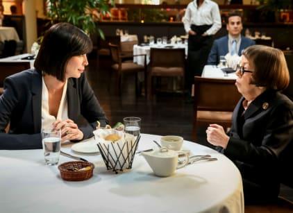 Watch NCIS: Los Angeles Season 10 Episode 24 Online