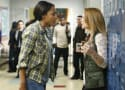 Switched at Birth: Watch Season 3 Episode 3 Online