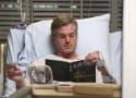 Grey's Anatomy Caption Contest 334