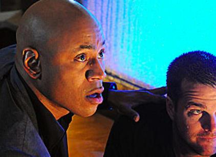 Watch NCIS: Los Angeles Season 1 Episode 14 Online