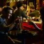 Cheers - Pretty Little Liars Season 5 Episode 22