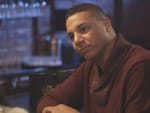 Serious Conversations - Love & Hip Hop