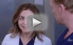 Grey's Anatomy Promo: It's WHOSE?!