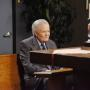 Victor Visits the Chapel - Days of Our Lives