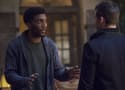 Watch The Originals Online: Season 4 Episode 12