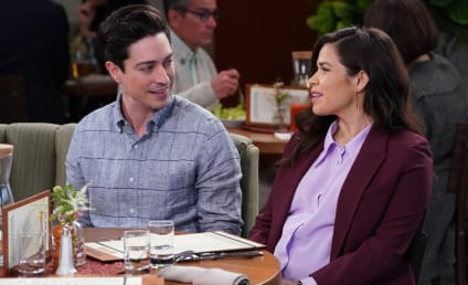 Superstore Season 5 Episode 20 Review: Customer Safari