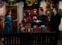 Watch Will & Grace Online: Season 9 Episode 7
