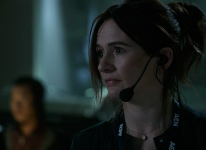 Watch The Newsroom Season 2 Episode 9 Online