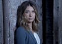 Natalie Zea to Head Under the Dome