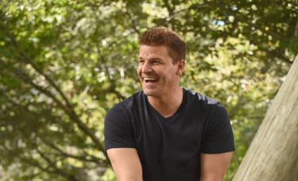 Bones Season 12 Episode 6 Review: The Flaw in the Saw