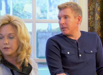Watch Chrisley Knows Best Season 4 Episode 6 Online