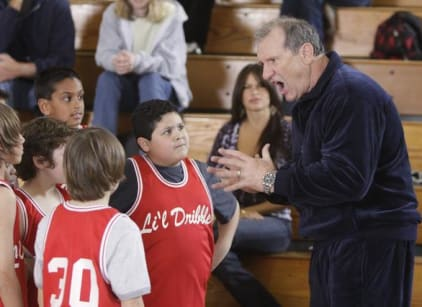 Watch Modern Family Season 1 Episode 20 Online