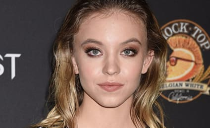The Handmaid's Tale Casts Sydney Sweeney in Key Role